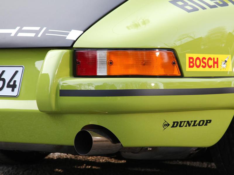 DLEDMV_DP_Motorsport_Restomod_964Green_105