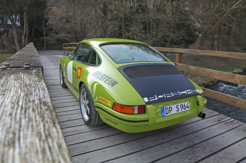 DLEDMV_DP_Motorsport_Restomod_964Green_120