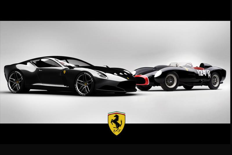 DLEDMV_Ferrari_612_GTO_01