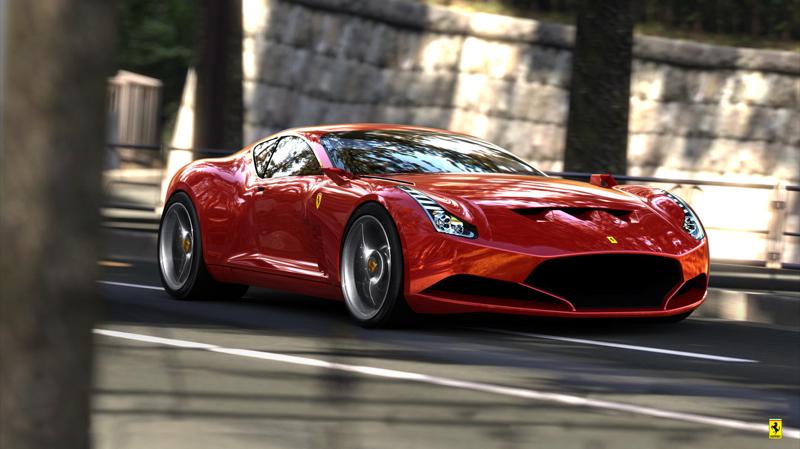 DLEDMV_Ferrari_612_GTO_04