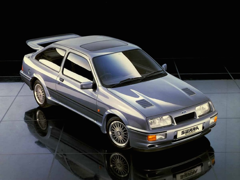 DLEDMV_Ford_Sierra_RS_Cosworth_GrA_05