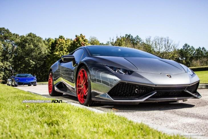 DLEDMV_Lamborghini_Huracan_RedADV1_09