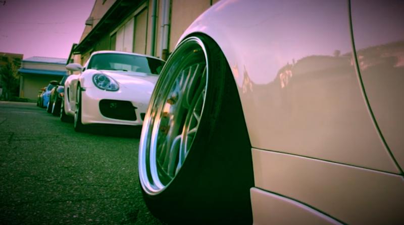 DLEDMV_Nissan_350Z_Airbagged_White_02