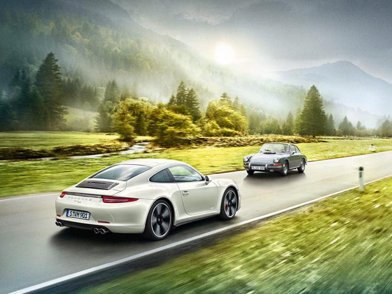 DLEDMV_PorscheAircooled_vs_watercooled_01