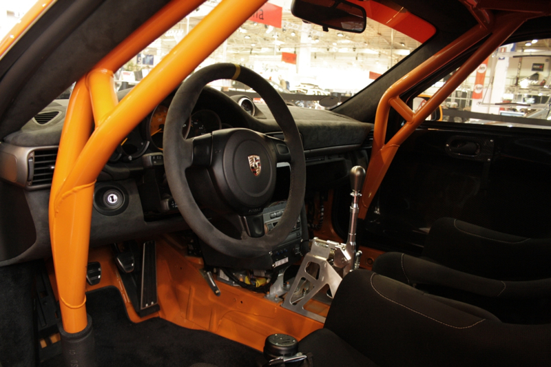 DLEDMV_Porsche_9ff_GTurbo_1200_Lardenois_03