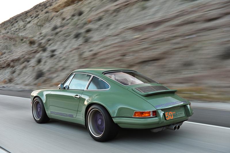 DLEDMV_Porsche_Singer_by_XCAR_01