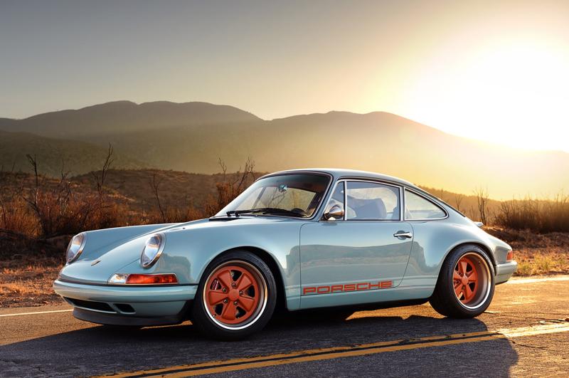 DLEDMV_Porsche_Singer_by_XCAR_02