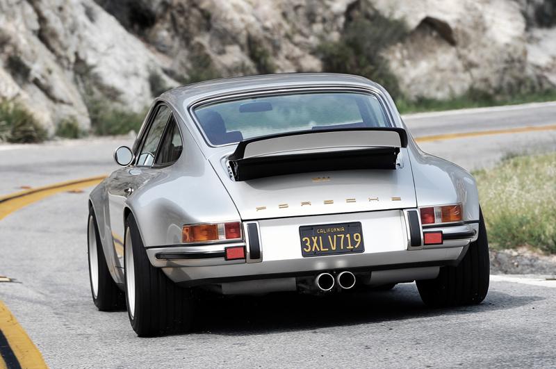 DLEDMV_Porsche_Singer_by_XCAR_05