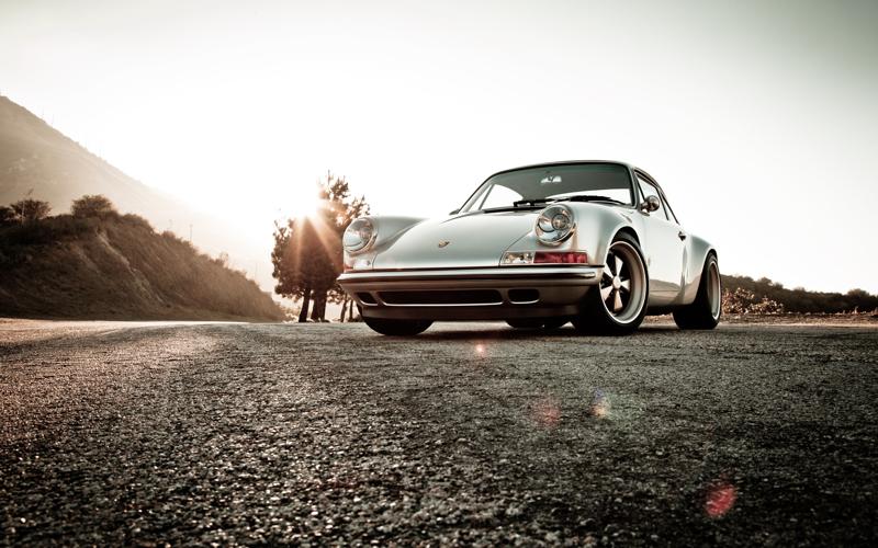 DLEDMV_Porsche_Singer_by_XCAR_12