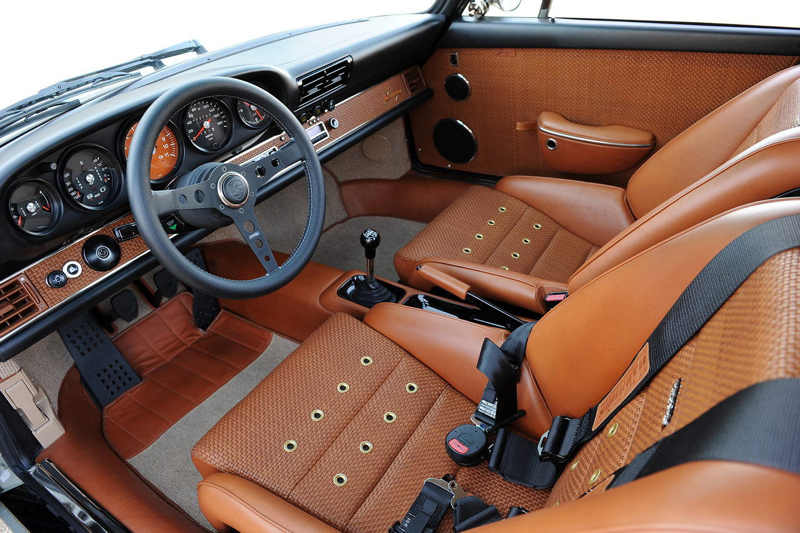 DLEDMV_Porsche_Singer_by_XCAR_13