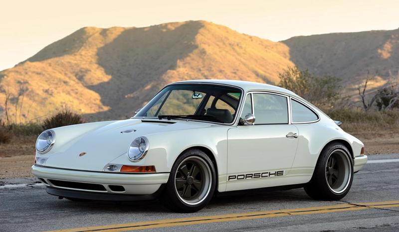DLEDMV_Porsche_Singer_by_XCAR_19