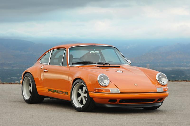 DLEDMV_Porsche_Singer_by_XCAR_20