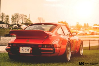 DLEDMV_Porsche_Why_I_Love_11