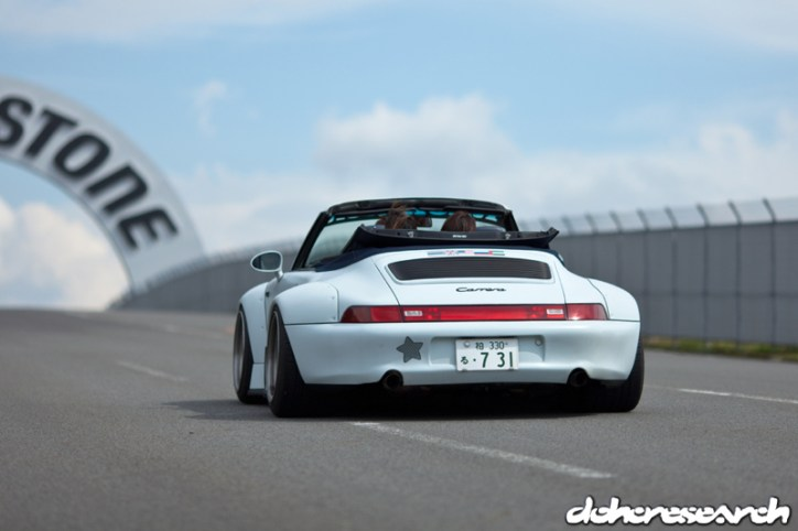 DLEDMV_Porsche_Why_I_Love_24