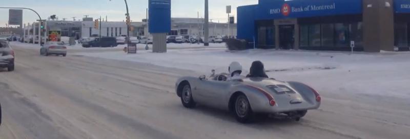 DLEDMV_Stig&vador_Porsche550_02
