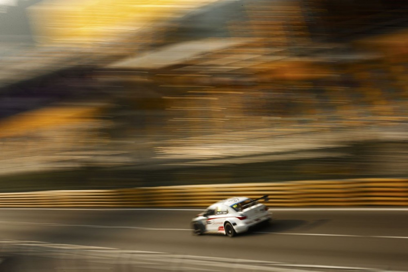 DLEDMV_WTCC_Pechito_Macao_Onboard_03