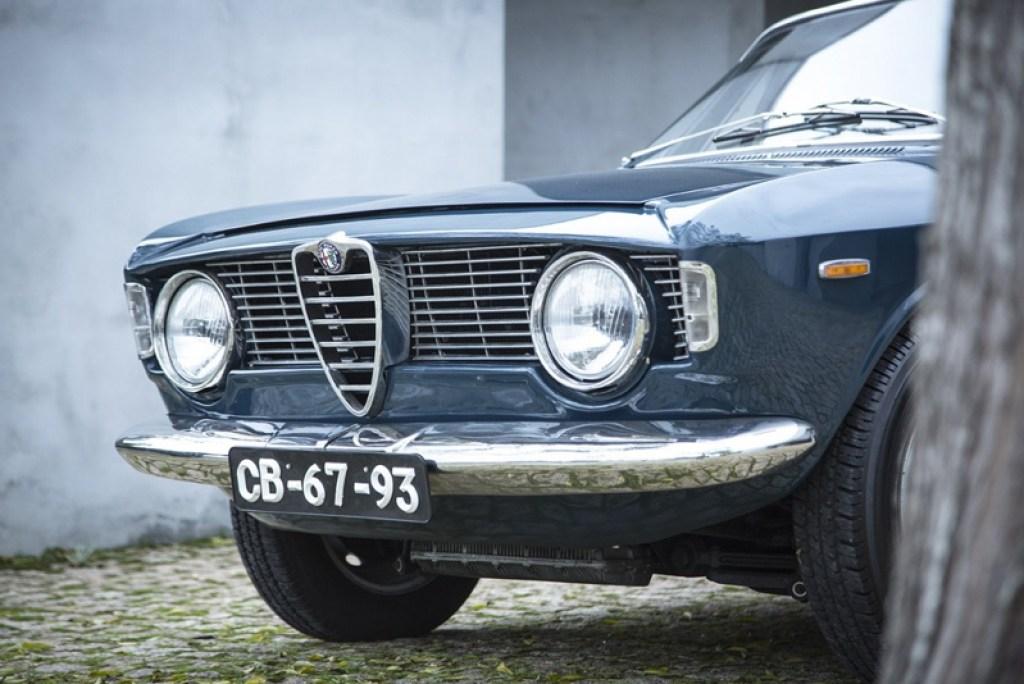 DLEDMV Alfa Giulia Sprint GT Childhood Memories04