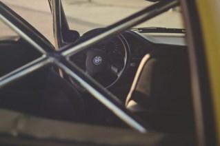 DLEDMV BMW 320i E30 Millenium Stance08