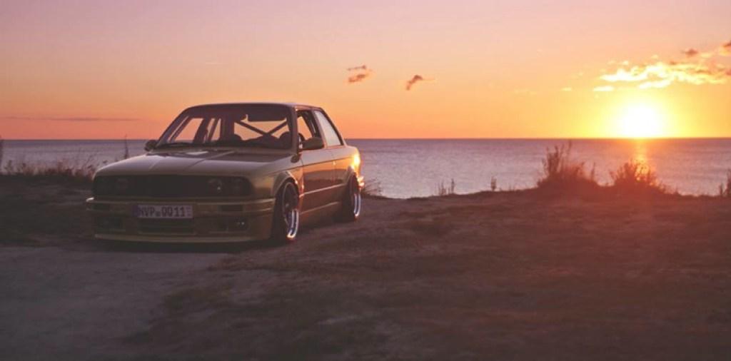 DLEDMV BMW 320i E30 Millenium Stance18