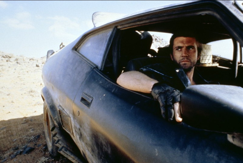 DLEDMV Mad Max teasers04