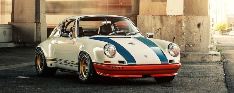DLEDMV Porsche Magnus Patrick Long07