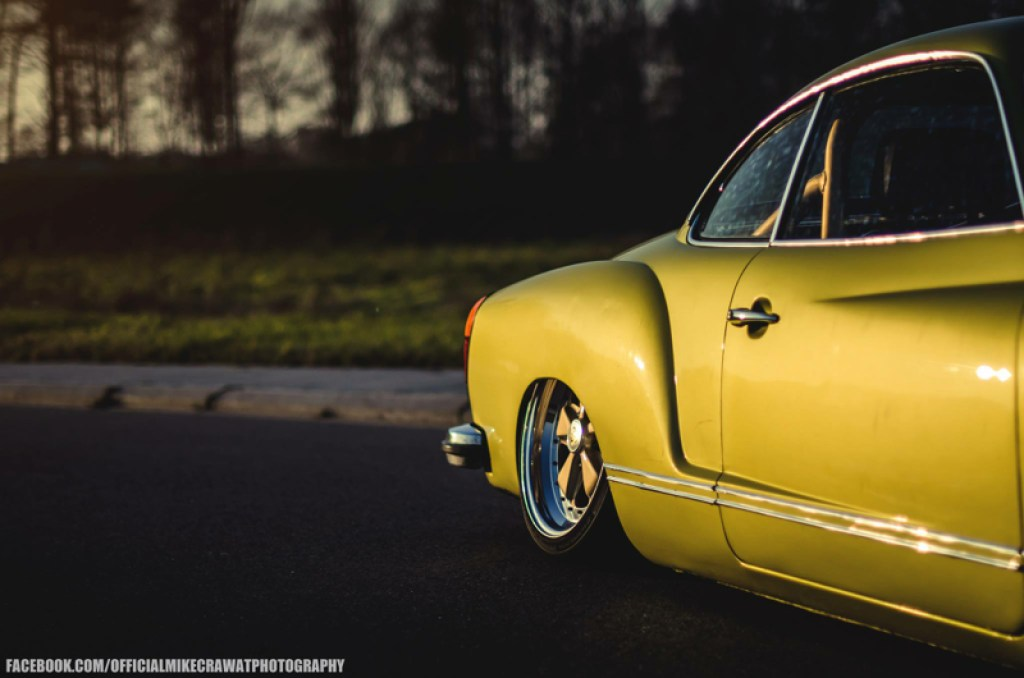 DLEDMV VW Karmann Ghia Golden Fuchs03