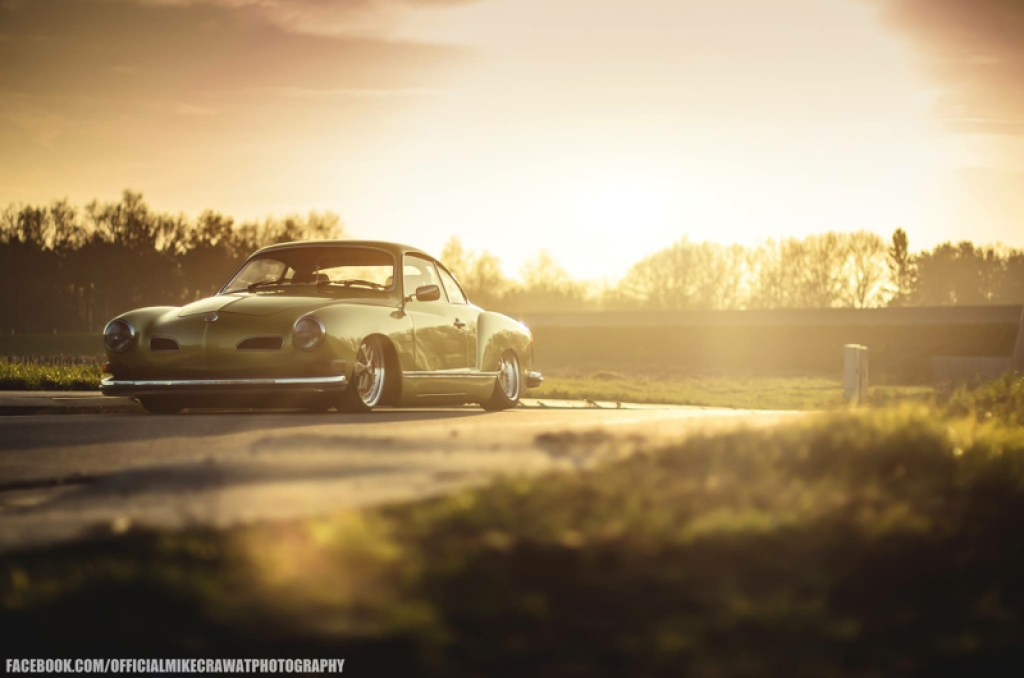DLEDMV VW Karmann Ghia Golden Fuchs05