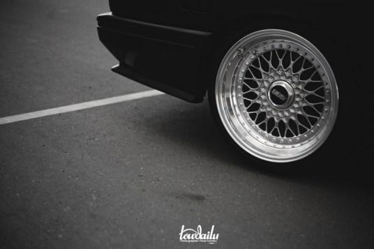 DLEDMV_BMW_M3_E30_Black&BBS_06