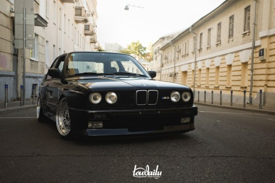 DLEDMV_BMW_M3_E30_Black&BBS_10