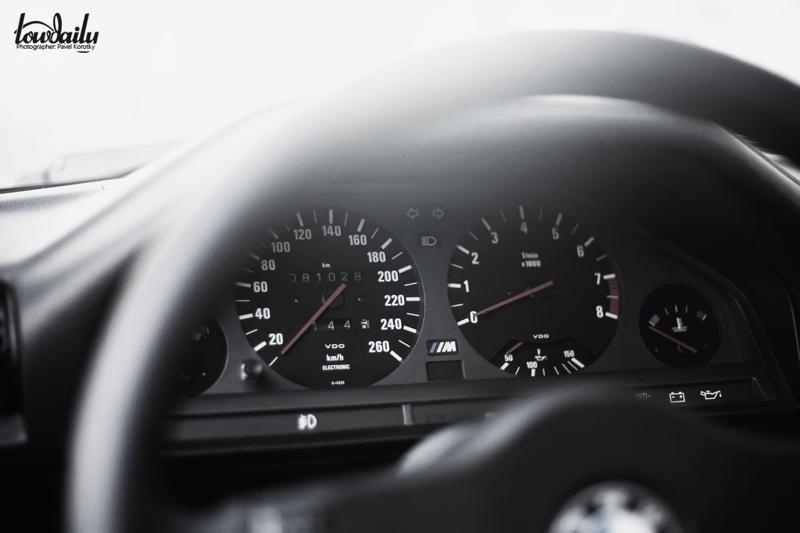 DLEDMV_BMW_M3_E30_Black&BBS_12