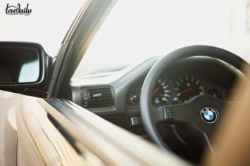 DLEDMV_BMW_M3_E30_Black&BBS_13