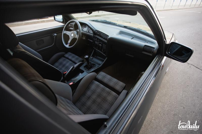 DLEDMV_BMW_M3_E30_Black&BBS_16