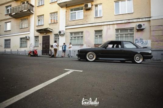 DLEDMV_BMW_M3_E30_Black&BBS_20