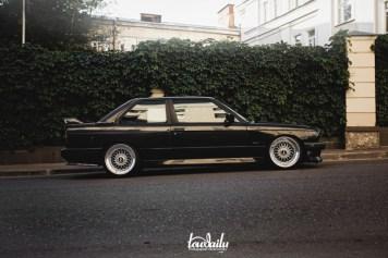 DLEDMV_BMW_M3_E30_Black&BBS_22