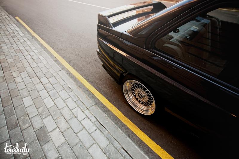 DLEDMV_BMW_M3_E30_Black&BBS_24