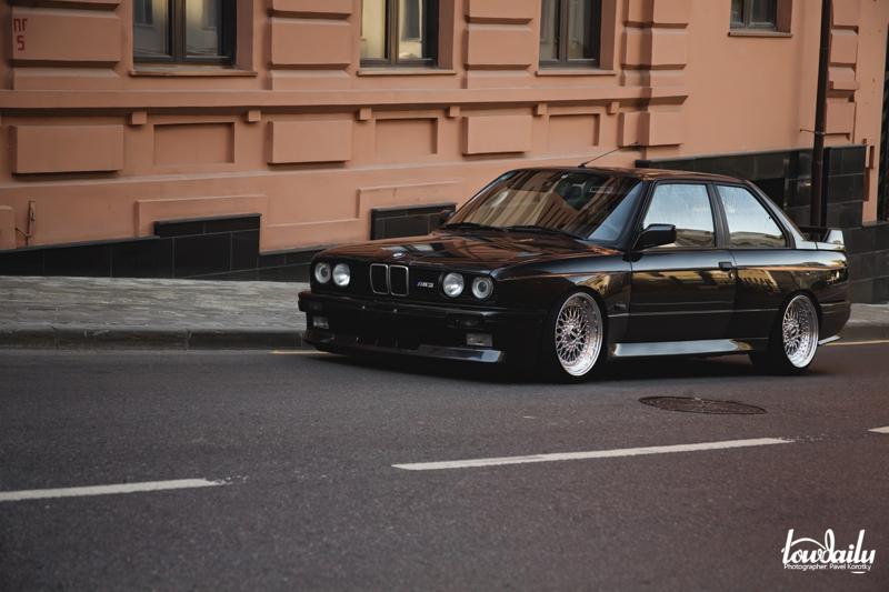 DLEDMV_BMW_M3_E30_Black&BBS_27
