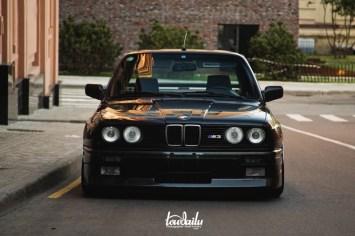 DLEDMV_BMW_M3_E30_Black&BBS_29