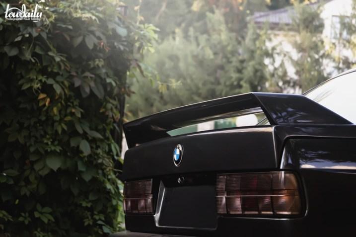 DLEDMV_BMW_M3_E30_Black&BBS_30