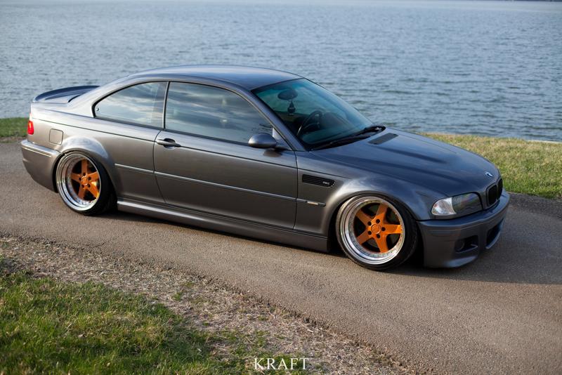 DLEDMV_BMW_M3_E46_WorkEquip01