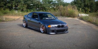 DLEDMV_BMW_M3_E46_WorkEquip11