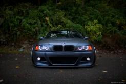 DLEDMV_BMW_M3_E46_WorkEquip13