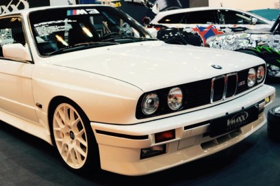 DLEDMV_Essen_Motor_Show_2014_04