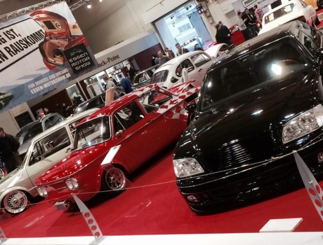 DLEDMV_Essen_Motor_Show_2014_06