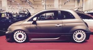 DLEDMV_Essen_Motor_Show_2014_10