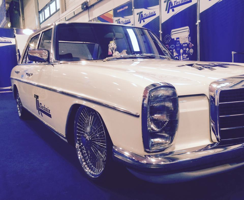DLEDMV_Essen_Motor_Show_2014_16