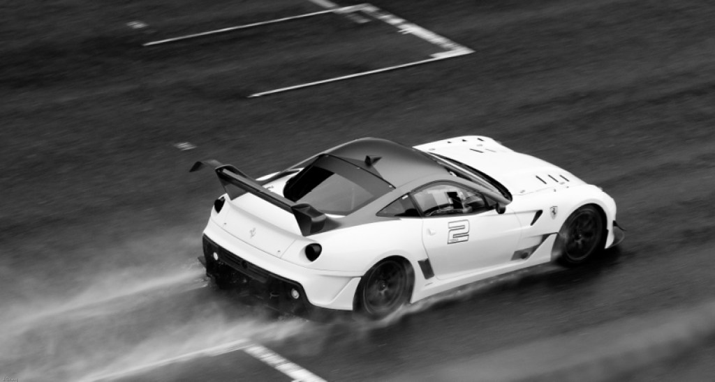 DLEDMV_Ferrari_599XX_Evo_Monza_05