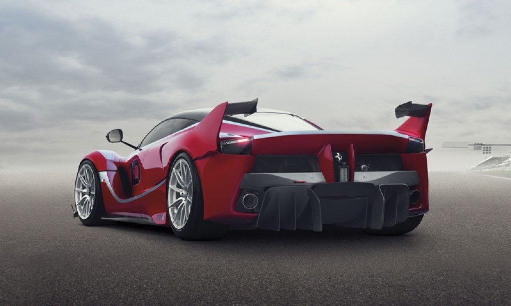 DLEDMV_Ferrari_FXXK_YasMarina_02