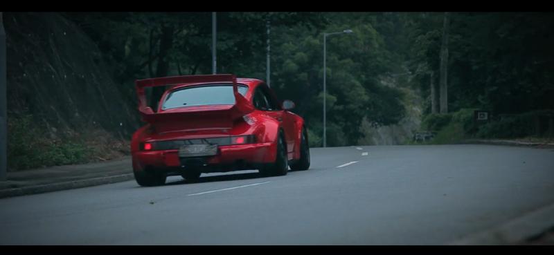 DLEDMV_Porsche_964_turbo_classicsracer&co_04