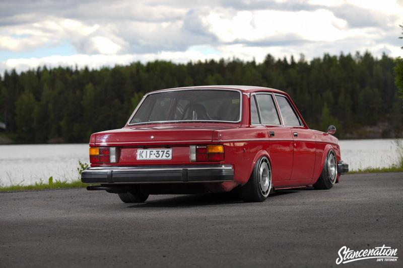 DLEDMV_Volvo_240_Swap2JZGTE_08