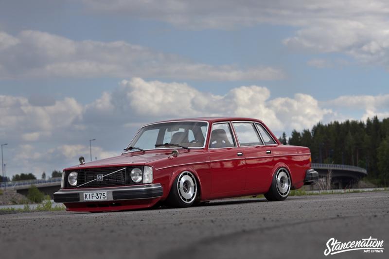 DLEDMV_Volvo_240_Swap2JZGTE_12